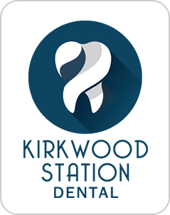 Kirkwood Staion Dental